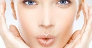 кисетные морщины | healthface