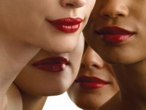 контурная пластика губ healthface
