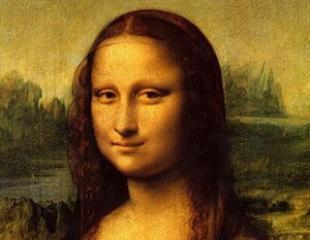 улыбка Мона Лизы - уголки губ healthface