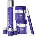 Сlarity - Программа для лечения проблемной кожи и акне | Healthface
