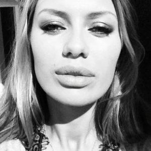 Виктория Боня Intraceuticals   Healthface