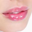 Косметические процедуры, эстетическая и инъекционная косметология